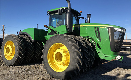 Farm Equipment For Sale In Alberta >> Attachment World Inc Pincher Creek Alberta Used Farm